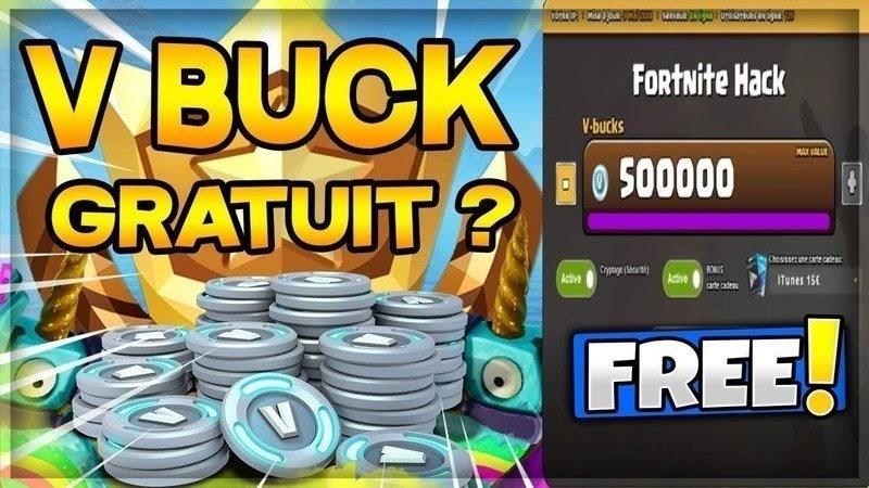 Carte Cadeau V Bucks.Fortnite V Buck Kasma Fortnite Aimbot Download Xbox 1 Fortnite