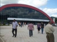 Assembléia de Deus reune 20 mil em culto de ação de graças pelo Centenário