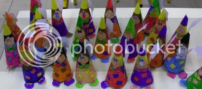 photo witch.paper.doll.by.krokotak.via.papermau.003_zpsqqtbrnx0.jpg