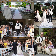 Talamore Country Club Wedding // Angela & Brad ? Duca