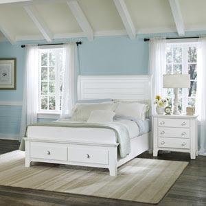 HomeFurnishings.com: Capturing Cottage Style