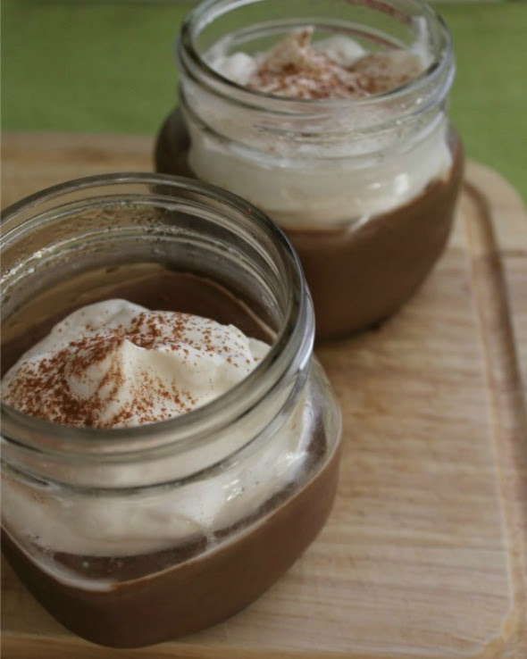 Guinness-Chocolate-Pudding-2-546x800
