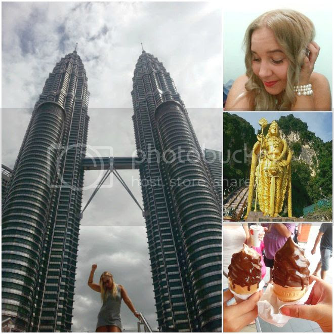 photo malesiakollaasi_zps6ca023b1.jpg