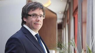 La decisió del tribunal d'Schleswig-Holstein sobre Puigdemont s'endarrereix, segons el seu advocat