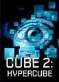 Cube 2: Hypercube | filmes-netflix.blogspot.com