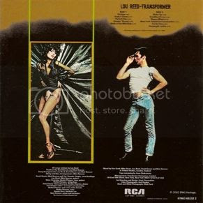 Lou Reed - Transformer photo Lou-Reed-Transformer-Back_zpsbaeff75a.jpg