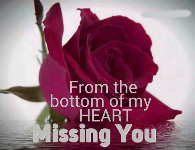 100+ EPIC Best I Miss You My Jaan Images - allwhisen