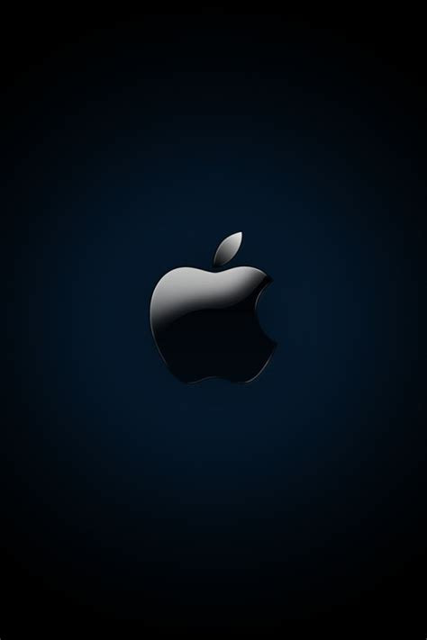 iphone  apple logo wallpapers set   iphone wallpaper