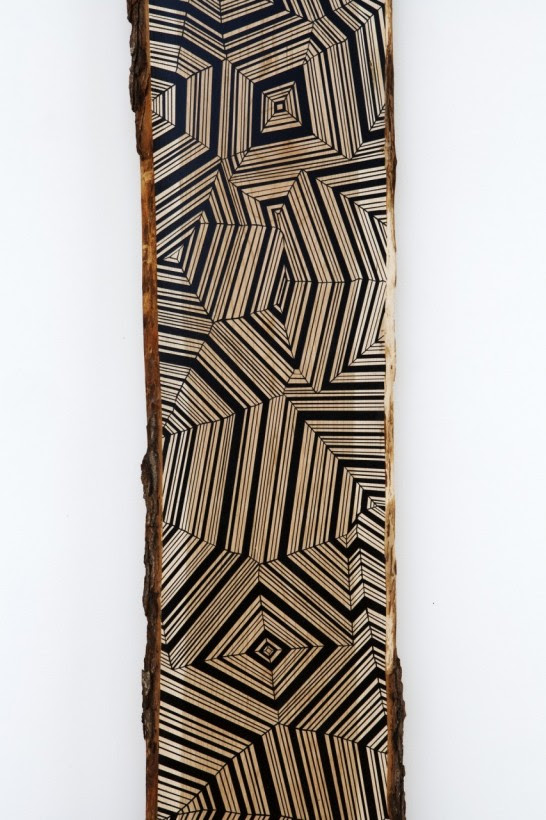 Jason-Middlebrook-planche-geometrique-peinture-04