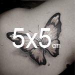 Precios De Borrar Tatuaje Centro Iconoderm En Madrid Centro