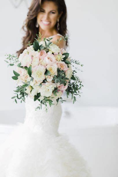 Dream Weddings Riviera Maya   wedding planner   Mexico