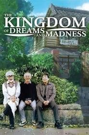 夢と狂気の王国 online magyarul videa teljes film 2013