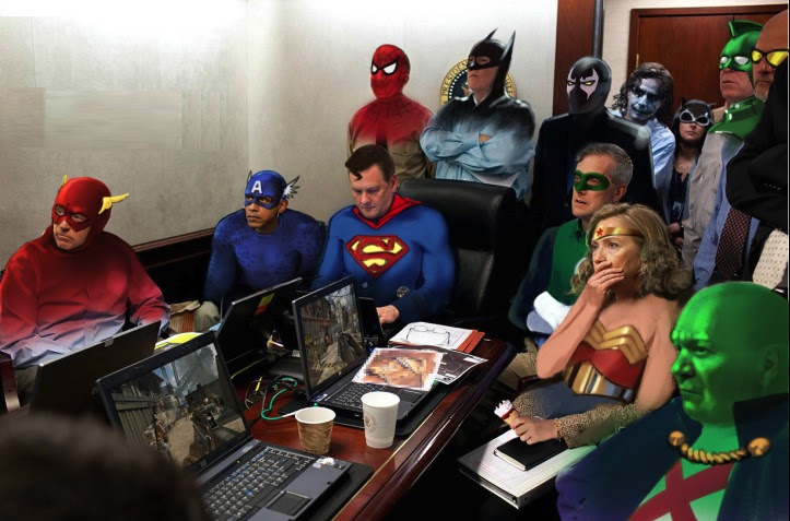 http://medieninitiative.files.wordpress.com/2011/12/superhero-sit-room.jpg