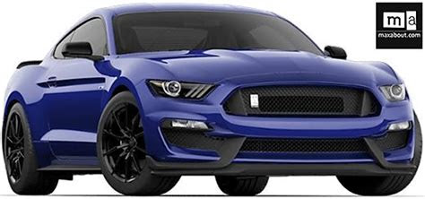 ford mustang shelby gt price specs review pics