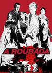 A Roubada | filmes-netflix.blogspot.com