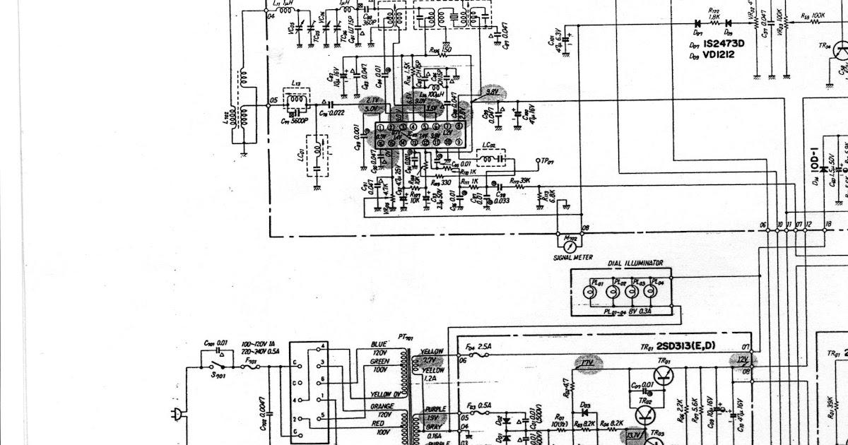 Polaris Rzr 800 Wiring Diagram Free Picture