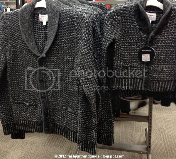 Rag & Bone Target Neiman Marcus gray cardigan sweater