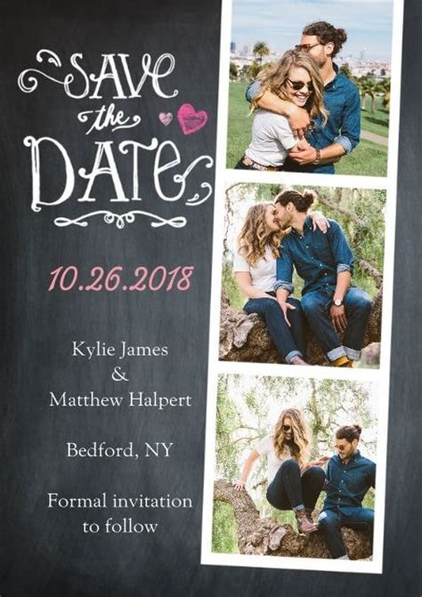 Best 25  Save the date cards ideas on Pinterest   Save the