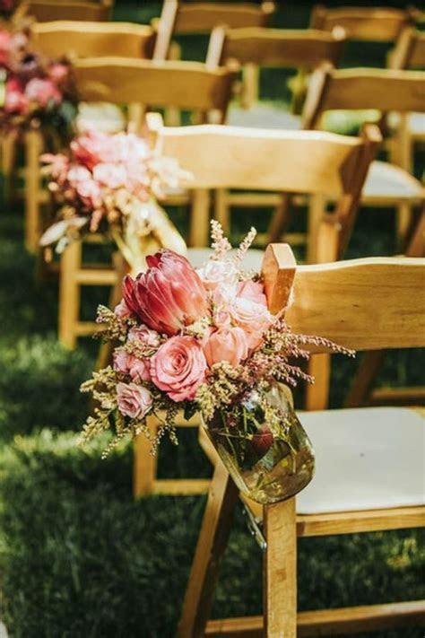 70 best nlc.hu > Wedding images on Pinterest   Royalty