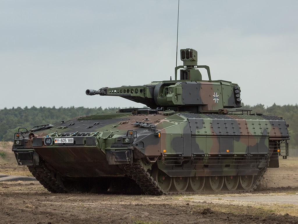 BG-1-Schuetzenpanzer-Puma-1024