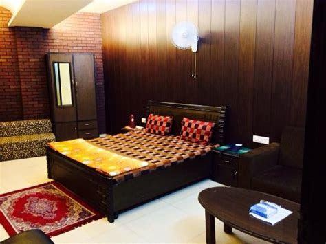 HOTEL INDIA (Ludhiana, Punjab)   Hotel Reviews, Photos