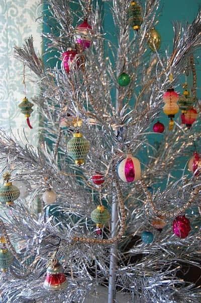 beautiful-vintage-christmas-trees-26