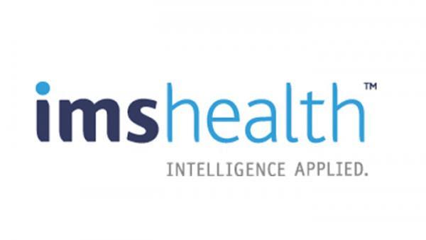 health reconocida co