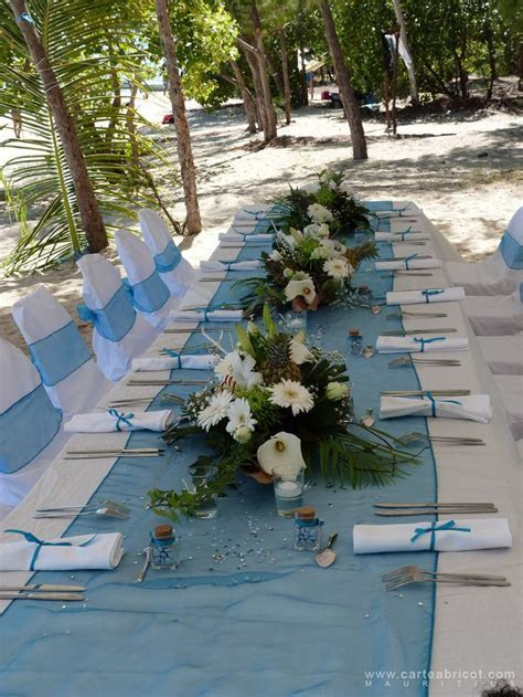 8 best images about Ile Maurice on Pinterest   Resorts