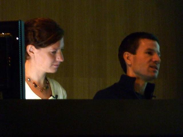 P1040075-2010-09-15-GaTech-COA-Lecture-Nicola-Twilley-Geoff-Manaugh-Presentation