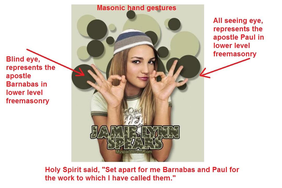 Black Bird Press News Review Masonic Signs
