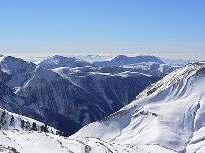 les montagnes vues de l'Observatoire.jpg