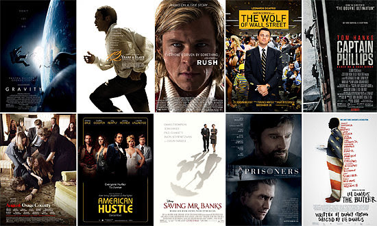 top best movies 2013 2014 best movie releases 2013 2014 yify tv