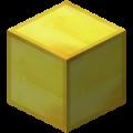 120px Gold Block Minecraft Maden Rehberi