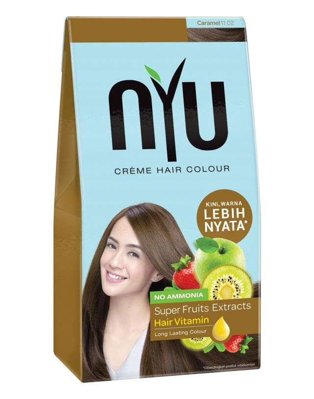 Hair Colour Beauty Products List And Cosmetics Reviews Female Daily
