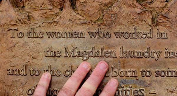 http://cache.tcm.ie/media/images/m/MagdaleneLaundriesPlaquePA_large.jpg