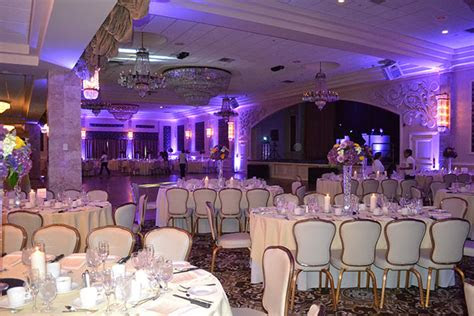 windsor ny gay wedding venue