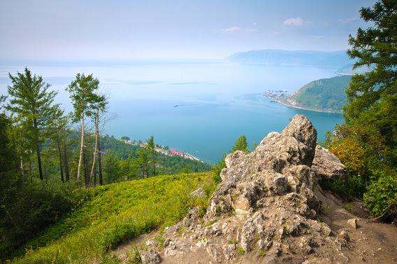 Siberia_view