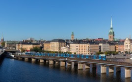 SL_C20_Gamla_Stan,_Stockholm-2017-06-12-19-50.jpg