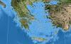 Καιρός να εγείρει και η Ελλάδα διεκδικήσεις έναντι της Τουρκίας...