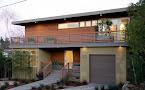 18+ Exterior Railing Designs, Ideas Design Trends Premium PSD, Vector Downloads