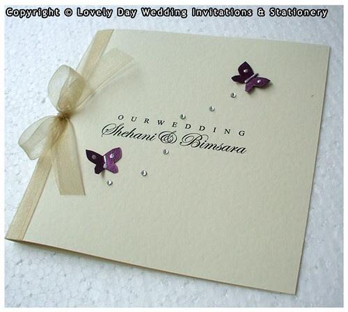 Wedding Invitations Sri Lanka: Wedding Invitation Wording: Wedding Invitation Templates