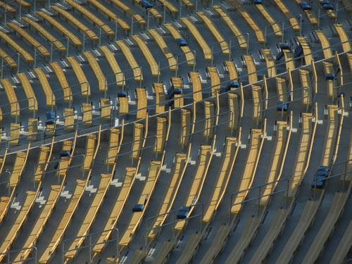 DSCN0026 _ California Memorial Stadium, UC Berkeley