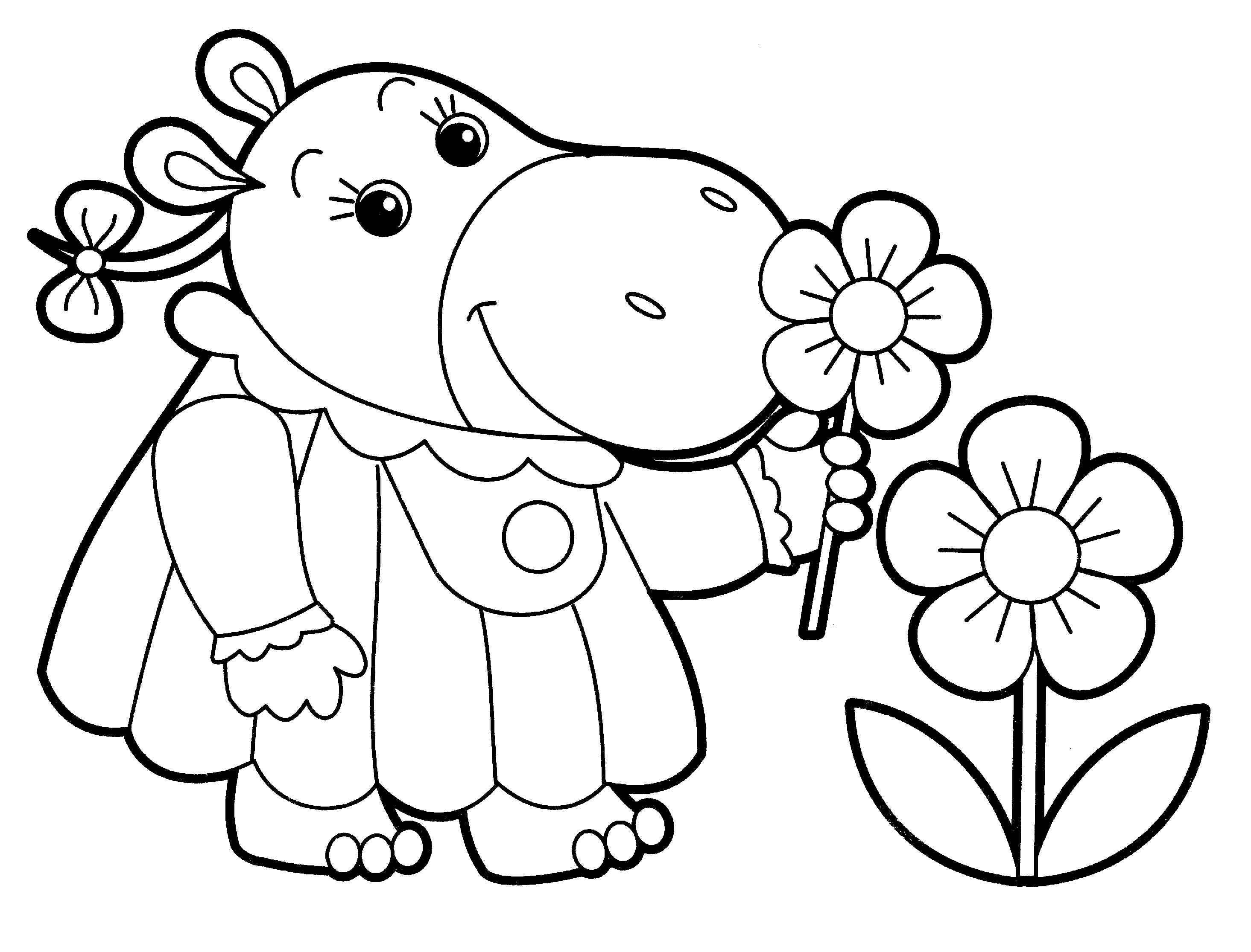 Lol Surprise Doll Coloring Pages at GetColorings.com ...