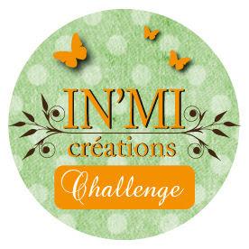 LOGO_INMI_challenge