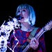 AoS-23Mar2013-JoyFormidable-0570