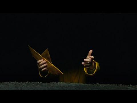 IT: CHAPTER 2 Featurette Trailer