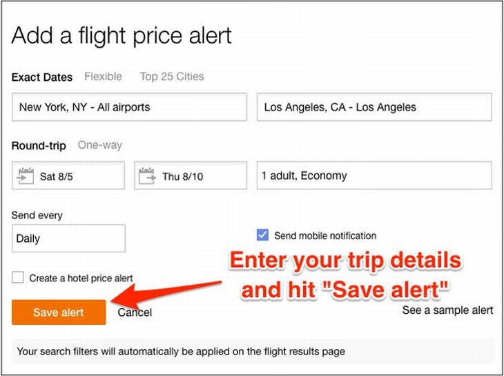 cheap-flight-websites