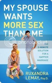photo My Spouse Wants More Sex Than Me 2_zpscotqcjw0.jpg