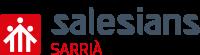 Salesians Sarria