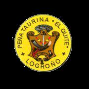 http://elquite.files.wordpress.com/2013/03/logoquite-copia.png